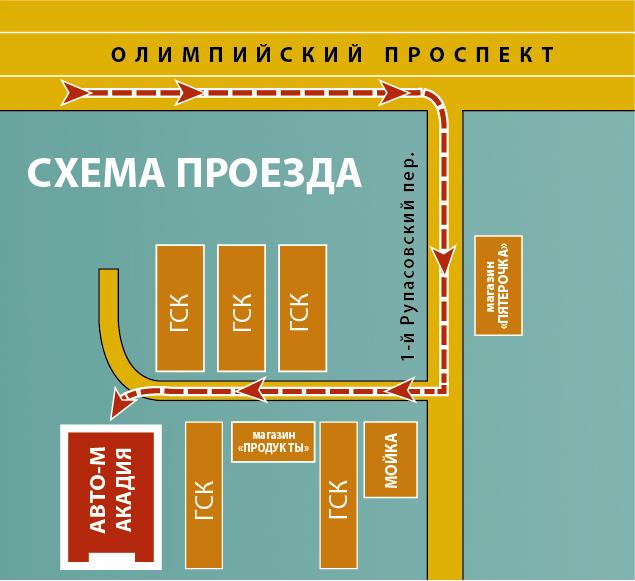 Регистрация в каталогах Мытищи создание продвижение сайтов калининград